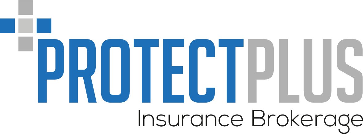 Protect Plus Insurance Brokerage
