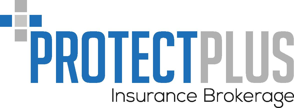 Protect Plus Insurance Brokerage